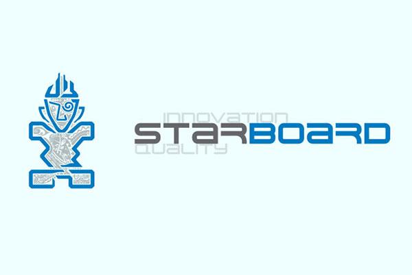 2017_Starboard&Tiki_Logo