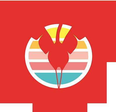 Dunkerbeck Pro Center