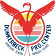 logo_redflamingo_notext_web