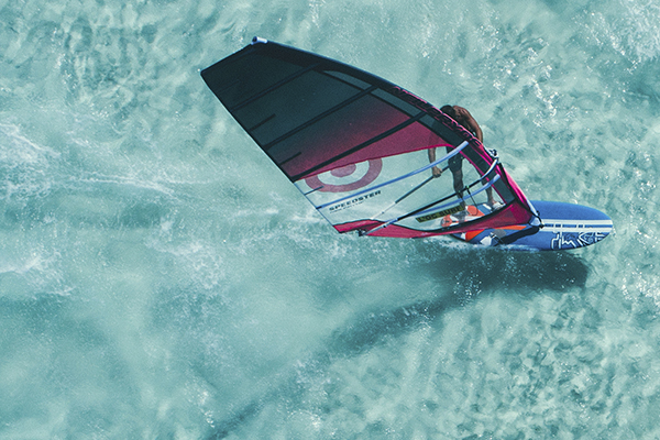 windsurfing5