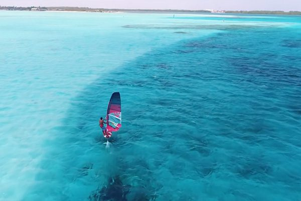 philippe-bru-windsurfing-clinic