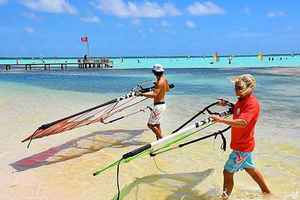 boards-sails-lac-bay