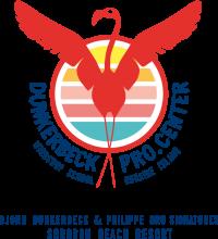 bonaire-windsurf-dunkerbeck-pro-center