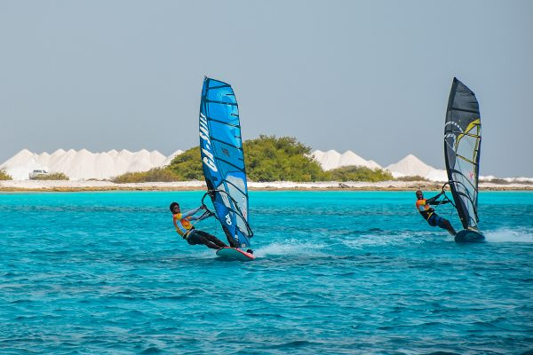 about-windsurfing-in-bonaire-4